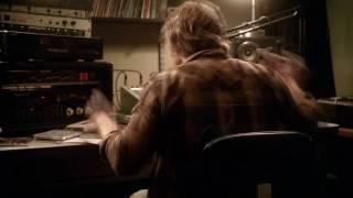 Treme: Season 1 DVD Promo (HBO)