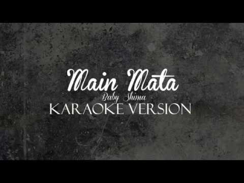 baby-shima---main-mata-[versi-karaoke]