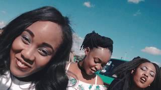 Gambar cover MMP Family   Kwela Kwela Official Music Video