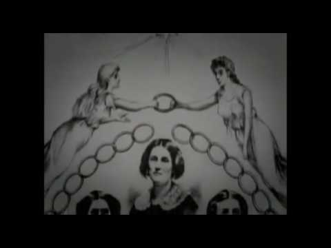 Science and Seance: The Telegraph and Spiritualism