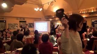 恋するフォーチューンクッキー (2)