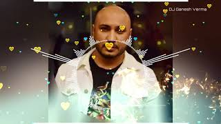 Mazaa, B Praak Dj remix Song |  Main Gairon ki Bahon Mein Dekha Hai So Ke Dj | Mazaa aa gaya
