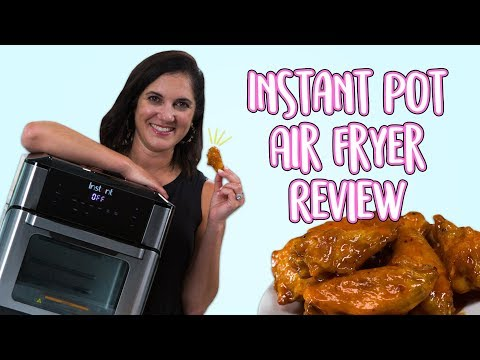 instant-pot-has-an-air-fryer-y'all!-|-instant-vortex-plus-air-fryer-oven-unboxing-and-review