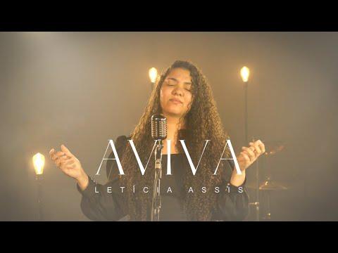 Letícia Assis – Aviva