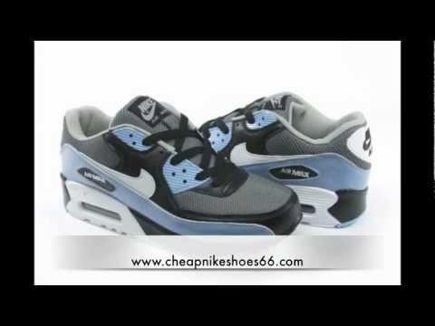 nike-air-max-running-shoes