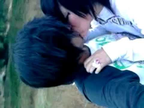 Emo Love Kiss Youtube