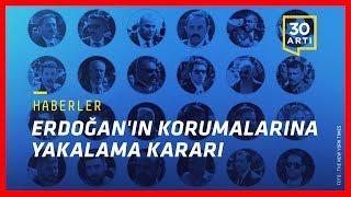 Türkiye eğitim kalitesinde sonuncu… Erdoğan'ın korumaları tutuklanacak… Akademik boykot | Haberler