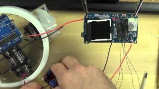 как подключить цифровую фотокамеру
