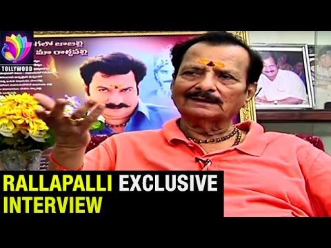 16 Best Celebrity interviews images | Interview, Telugu ...