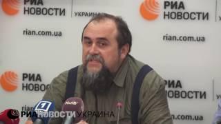 Картошки хватит всем  Охрименко спрогнозировал осенние цены на овощи