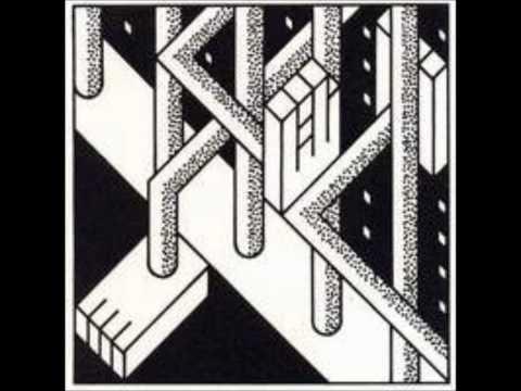 Genesis - The Waiting Room (Good Jam) mp3