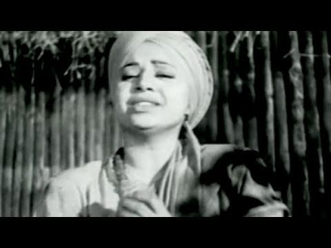 Jai Jagdish Hare - Geeta Dutt, Hemant Kumar, Anand...