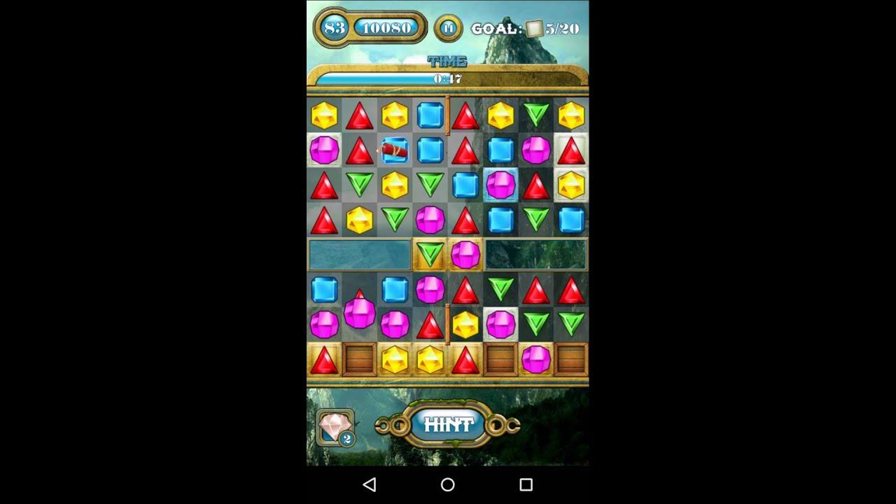Игру farmer jewels на компьютер, …