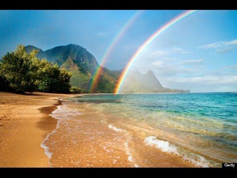 On The Scene: Honolulu Rainbow Film Festival!