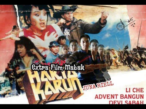 Download Extra EKSPEDISI HARTA KARUN Mabak HD