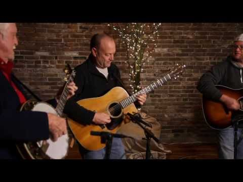 Old Home Place -  Lexington Lab Band