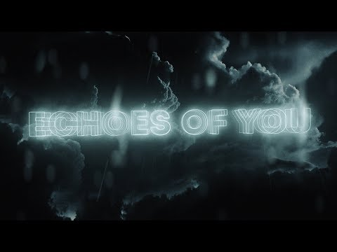 Marianas Trench - Echoes Of You (Feat. Roger Joseph Manning