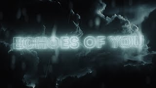 Marianas Trench - Echoes Of You (Feat. Roger Joseph Manning Jr.)