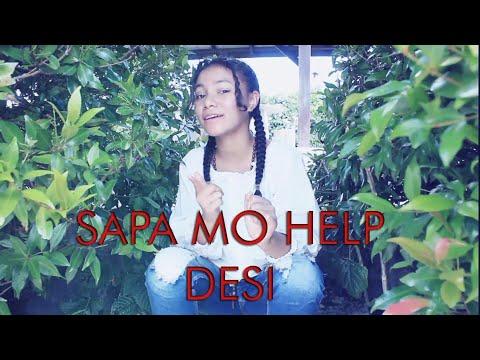 sapa-mo-help---desi-|-ntt-manggarai