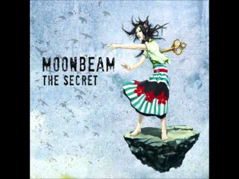 Moonbeam - Ghost