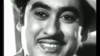 Kishore Kumar Tribute - Chand Roz Aur Meri Jaan Chand Roz