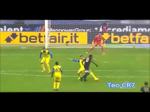 Pogba & Dybala ► The Talented Duo | Skills, Goals 2016