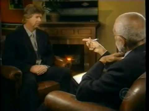 "CBS ""60 Minutes"" Tulia segment 2002"