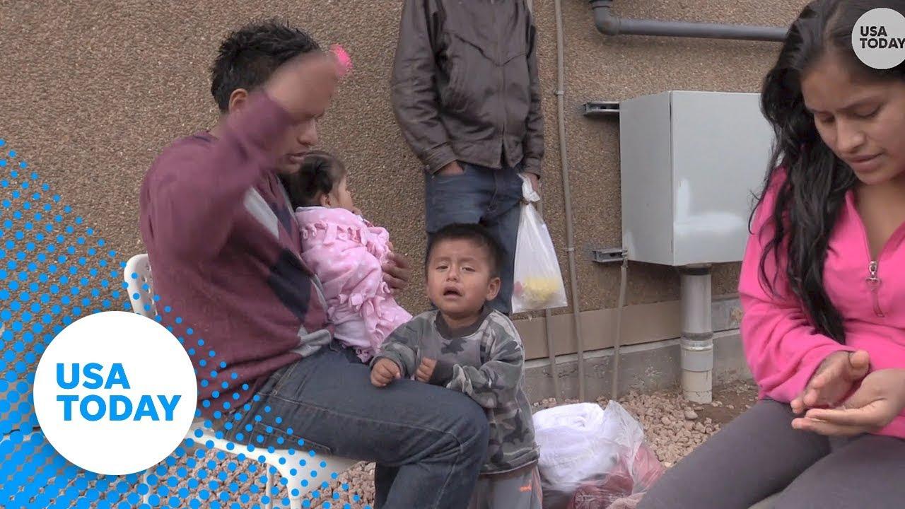 ice-drops-5000-migrants-to-local-churches-in-arizona