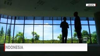 Gambar cover Ini Rencana Apple di Indonesia