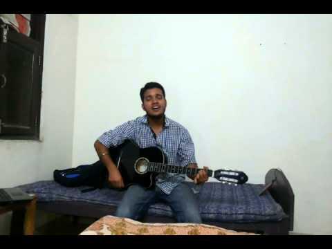 full download woh pehli baar jab hum mile full song