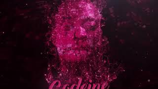 Lil Rue - Codeine Confessions (Trailer)