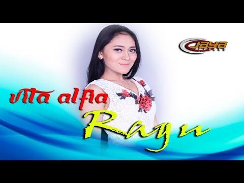 Ragu - Vita Alvia [OFFICIAL]
