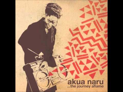 akua-naru-mourning-new-2011-xiny7roix