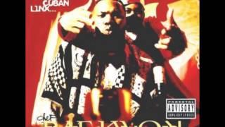 A Flavour of the 90's Hip-Hop & Rap '90-'99 #4