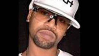 juvenile bounce back chopped and screwed