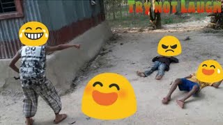 Most Watch New Funny😂 😂Comedy Videos 2019 - Episode 2 || Funny ki Vines ||