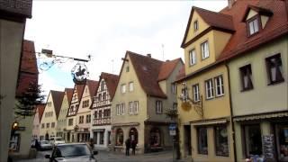 Bayern, Deutschland - Bavaria Germany