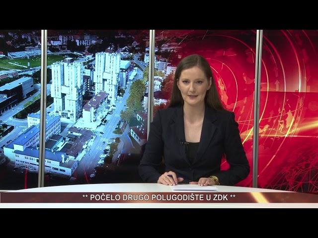 vijesti 25 01 2021