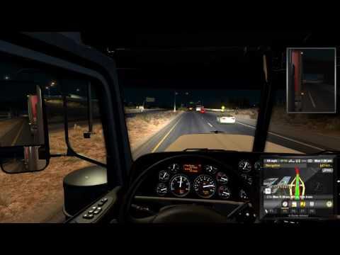 Talk Simulator 2 - Episode 52 - Truck Seat Headrest