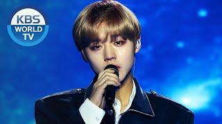Wanna One(워너원) - I RROMISE YOU + The 12th Star [The 2018 KBS Song Festival / 2018.12.28]