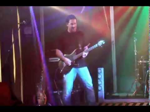 Tony Bass - Elisa