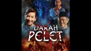 DARAH-PELET