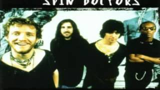 Watch Spin Doctors Indifference video