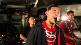 "HiRemedy - ""Sugar High"" (Official Music VIdeo)"