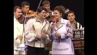 """IRINA LOGHIN & FUEGO - """"Măicuţa vrea să mă-nsor"""" (Concert """"Scrisoare din Basarabia"""", Bucuresti)"""