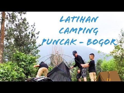 camping-keluarga-di-puncak---bogor
