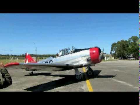 AT-6 FAU 366 EMA 25-3-10