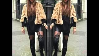 Hope Fashion- Trendy helanke