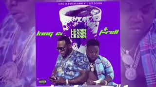 Leanin ft T-rell