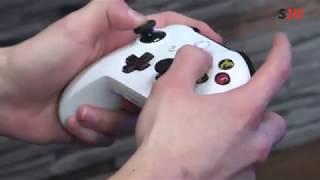 Chambery : Le premier bar à jeux vidéos de Chambery : Le Checkpoint